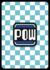 POWBlockCard.png