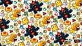 SM3DW BF My Nintendo wallpaper A desktop.jpg