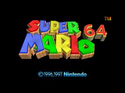 SM64 TitleScreen PAL.png