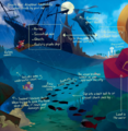 SMO Concept Art Seaside Kingdom (Ghost Pirates).png