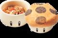 SNW Super Mushroom Pizza Bowl.png