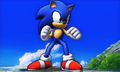 SSB4 3DS - Sonic Battle Screenshot.png