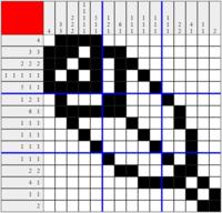 ShroomPicross128 PuzzleASolveA.png