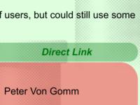 ShroomfinityLocation-linkle.png