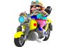 WWIMPG$ Wario Bike.png