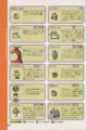 Advance 3 Shogakukan P16.png