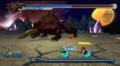 BehemothKingBattle-MarioSportsMix.png