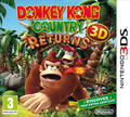 Box UK - Donkey Kong Country Returns 3D.png