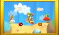 Collection YoshisWoolyWorld NintendoBadgeArcade1.png