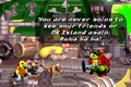 DKC2 GBA intro DK kidnapped.png