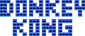 DK NES In-game Logo.png