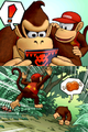 DK and Diddy MPDS opening.png