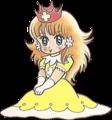 Daisy Art (KC Mario).png