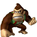 Donkey Super Strikers Tournmanent.png