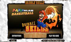 DribbleSkillz titlescreen.jpg