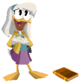 Dumbella and the Enchanted Book.png