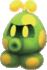 An Elite Octoomba
