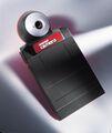 Game Boy Camera red.jpg