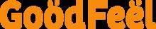 Logo of Good-Feel