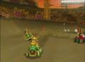 KoopaTroopandBowserJr.RacingonWaluigiStadiuminMKDDDemoMovie.png