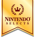 Logo - Nintendo Selects.png