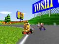 Luigi,Peach,BowserandToadRacingonMarioRacewayintheMK64DemoMovie(EU).png