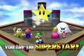 Luigi the Superstar!.jpg