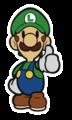 Luigi thumbs up PMTOK sprite.png