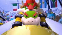 M&SATOWG Bowser Jr opening screenshot.jpg