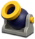 Bob-omb Cannon from Mario Kart Tour