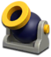 MKT Icon Bob-omb Cannon.png