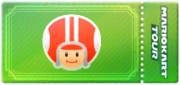 MKT Icon QuickTicket.png