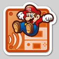 Mario -Download Play - Ninteno Badge Arcade.jpg