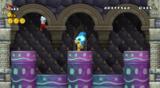 Mario vs Larry Koopa2.png