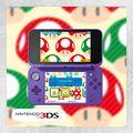 Nintendo 3DS theme- Mighty Mushrooms.jpeg
