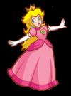 Princess Peach (Joy Vibe) - Super Princess Peach.png