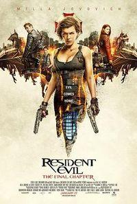Resident Evil- The Final Chapter.jpg