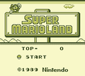 SML Super Game Boy Color Palette 4-H.png