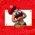 Preview for a Play Nintendo opinion poll on capturable Super Mario Odyssey enemies. Original filename: <tt>1x1-SMO_poll_2_4pCUG5I.a25bebd1.jpg</tt>