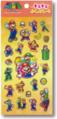 Sanei Sticker Mario 1.png