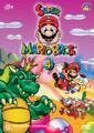 Super Mario Bros. 3 Volume 4.jpg