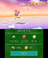 5-5 CruisetheClouds SmileyFlower1.png