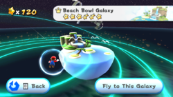Beach Bowl Galaxy.png