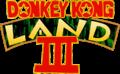 DKL3 Logo English NA.png