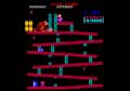 DK Amstrad CPC 25m Screenshot.png