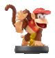 Diddy Kong amiibo.png