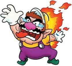 Flaming Wario Artwork.jpg