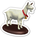 Goat Sticker PMSS.png