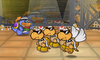 Image of the KP Koopas. From the glitzpit