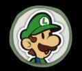 Luigi speaker icon PMTOK.png